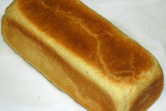 Sandwich_qVqGVc3EQTmfO6grwUke-1772x1583